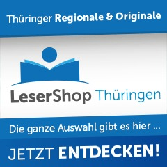 Lesershop g